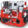 "TCD 9.0 назван ""двигателем года"" по версии журнала ""DIESEL"""